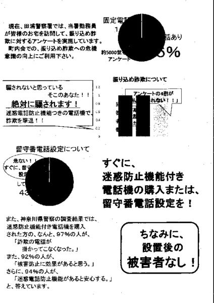 20190130112138-2553ceae689b210e79b9ec73228e2911836f58e7.pdf