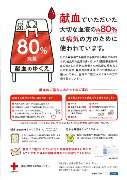 kenketu2.pdf