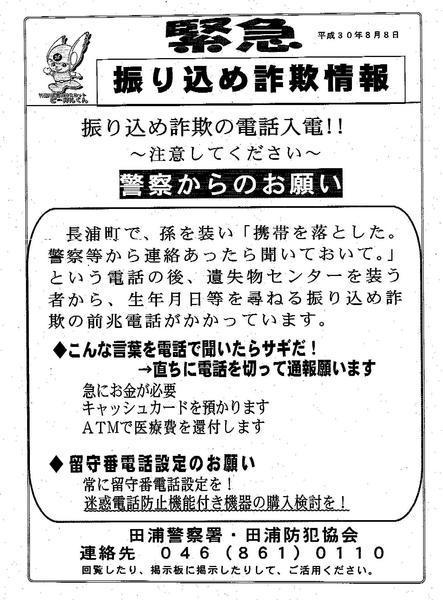 I8800101.jpg