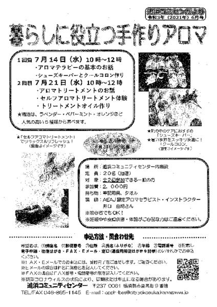 20210607142107459.pdf