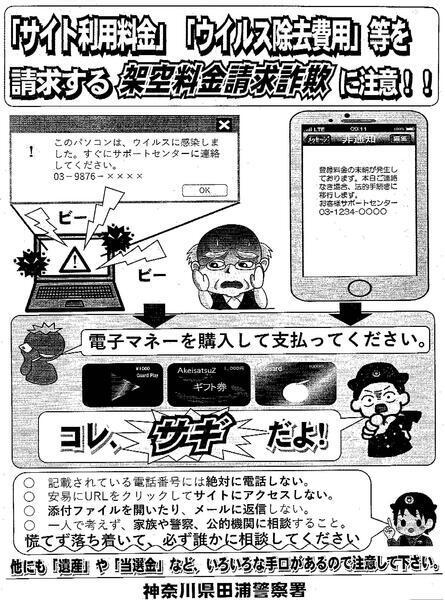 K9T00201.jpg